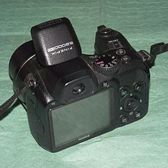 Photographie fabricants fujifilm fujifilm finepix s2000hd for Fujifilm finepix s2000hd prix neuf