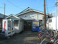 Fukuiguchi Station 20090329.jpg