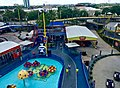 Fun Spot America Orlando Original Area.JPG