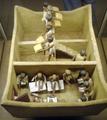 FuneraryModel-Granary MetropolitanMuseum.png