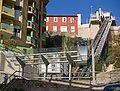 Funicular Río de la Pila.jpg