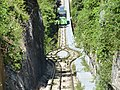 Funicular de Sant Joan, 2016 05.jpg