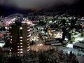 Furtwangen by night2.jpg