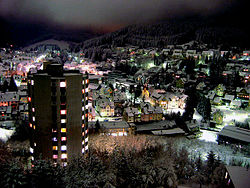 Furtwangen by night2.jpg
