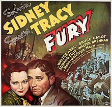 Fury (1936 US six sheet poster).jpg