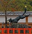 Fushimi-Inari Taisha (11122325916).jpg