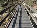 Fussgänger-Steg über die Birs, Choindez JU 20190402-jag9889.jpg