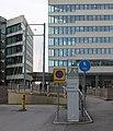 GångbroKista2001.jpg