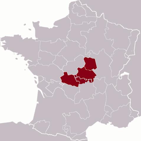 Questions sur les départements 478px-G%C3%A9n%C3%A9ralit%C3%A9_de_Moulins