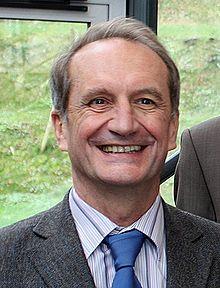 Gérard Longuet.jpg