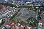 Göteborg - KMB - 16001000011794.jpg