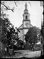 Götzingen Kirche 1.jpg