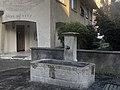 Gühlhof.jpg