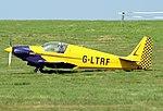 G-LTRF Fournier RF7.jpg