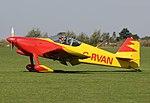 G-RVAN (43077930810).jpg