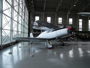 G.46.JPG