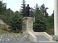 G. Miass, Chelyabinskaya oblast', Russia - panoramio (60).jpg