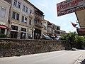 G.k. Varusha - north, 5000 Veliko Tarnovo, Bulgaria - panoramio (10).jpg