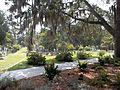 GA Savannah Laurel Grove Cem North02.jpg