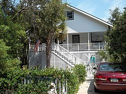 GA Tybee Island Dutton-Waller Cottage01.jpg