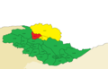 GBLA-5 Gilgit-Baltistan Assembly map.png