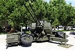 GDF Ejército español.jpg