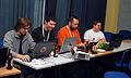 GDJ ekipa OSM 1.jpg