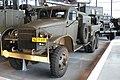 GMC Compressorwagen vooraanzicht.jpg