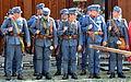 """GRH Galizisches Infanterie Regiment """"Heinrich Prinz von Preußen"""" Nr. 20.JPG"""