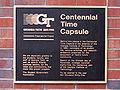 GT Time Capsule.jpg