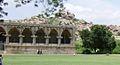 GUARD'S HOUSES-Dr. Murali Mohan Gurram (2).jpg