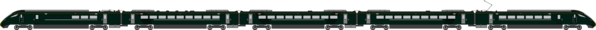GWR Class 800-0.png
