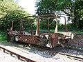 GWR wagon D2 CORAL 41723.jpg