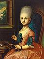 G A Hoffmann Mädchen bei der Handarbeit 1777.jpg