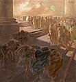 Gaetano Previati - Driving the Merchants Out of the Temple.jpg