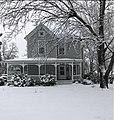 Gaffney Historic Home.jpg