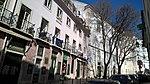 Gago Coutinho Rua da Esperança, 164 b.jpg