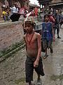 Gai Jatra Kathmandu Nepal (5116695432).jpg