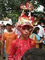 Gai Jatra Kathmandu Nepal (5116713520).jpg