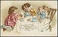 Gail Borden Eagle Brand Condensed Milk (front) - 8201072158.jpg