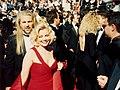 Gail O'Grady at the Emmy Awards 2.jpg