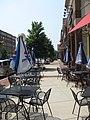 Gainesville, VA (8237893237).jpg