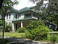 Gainesville Northeast Hist Dist House09.jpg