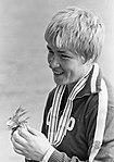 Galina Konstantinova 1966.jpg