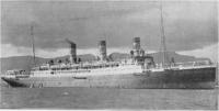 Gallia 1913.png