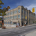Galt Public Utilities Commission Building Fall 2014.jpg