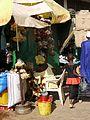 Gambia01SouthGambia023 (5380599406).jpg