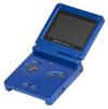 Game-Boy-Advance-SP-Mk1-Blue.png