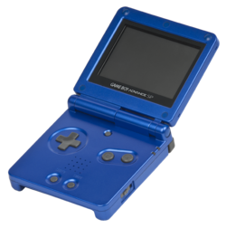 Game-Boy-Advance-SP-Mk1-Blue.png