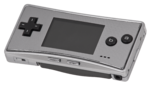 Game-Boy-Micro.png